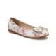 Seventeen Svb210 Bej Kız Çocuk Ayakkabı