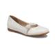 Seventeen Svp260 Beyaz Kız Çocuk Ayakkabı