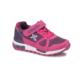 Kinetix Rıvero Mor Fuşya Kız Çocuk Sneaker Ayakkabı