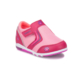 Kinetix Kante Pembe Fuşya Kız Çocuk Sneaker Ayakkabı