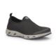 Dockers Siyah Erkek Günlük Ayakkabı 100234008