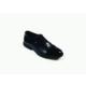 Puledro Kids 15O-2603FLT Erkek Çocuk Ayakkabı