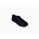Puledro Kids 15O-1762FLT Kız Çocuk Ayakkabı