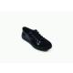 Puledro Kids 15O-1751FLT Kız Çocuk Ayakkabı