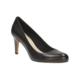 Clarks Carlita Cove Kadın Ayakkabı Siyah