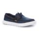 Dockers 222533 Kot Mavi Erkek Marin Ayakkabı