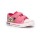 Minions Zetsu Pembe Kız Çocuk Ayakkabı