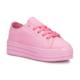 Polaris 71.509177.F Pembe Kız Çocuk Ayakkabı