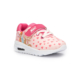 Winx Club Gaby Pembe Kız Çocuk Ayakkabı