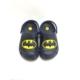 Batman Orijinal Lisanslı Erkek Çocuk Terlik