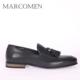 Marcomen Erkek Ayakkabı 1528117
