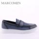 Marcomen Erkek Ayakkabı 1528423