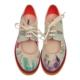 Dogo Mineral Art Ayakkabı