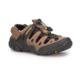 Dockers 216504 Kahverengi Erkek Çocuk Sandalet