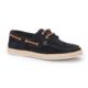 Dockers 222142 Lacivert Erkek Deri Ayakkabı