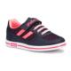 Polaris 71.509316.F Lacivert Kız Çocuk Sneaker