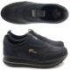 Jump 15593 Kadın Yürüyüş Ayakkabısı