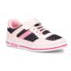 Polaris 71.509316.F Pembe Kız Çocuk Sneaker Ayakkabı