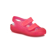 Kinetix Polvers Neon Pembe Kız Çocuk Sandalet