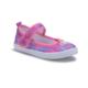 Polaris 71.509337.F Pembe Kız Çocuk Marina / Deniz Ayakkabı