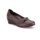Polaris 71.154220.Z Kahverengi Kadın Ayakkabı