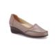 Polaris 71.155505.Z Vizon Kadın Ayakkabı