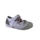 Despina Vandi Dbb B06 Günlük Bebe Deri Ortopedik Ayakkabı