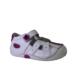 Despina Vandi Dbb B09 Günlük Bebe Deri Ortopedik Ayakkabı