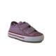 Minican B-456 Günlük Kız Çocuk Keten Spor Ayakkabı