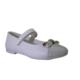 Minican P-0207 Günlük Kız Çocuk Babet Ayakkabı