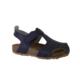 Mini Can P256 Günlük Çocuk Sandalet