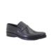 Despina Vandi Tpl T569 Erkek Klasik Deri Ayakkabı