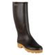 Aigle 36385 Chambord-Pro L2 Brun Çizme