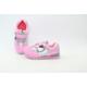 Orijinal Lisanslı Hello Kitty Kız Çocuk Spor Ayakkabı