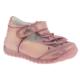 Perlina 1160 21/25 Ortopedik Tek Cırt Pembe Çocuk Ayakkabı