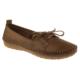 Greyder 50161 Zn Casual Taba Kadın Ayakkabı