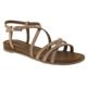 Greyder 51305 Zn Casual Pembe Kadın Sandalet