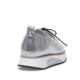 Alberto Guardiani Kadın Ayakkabı Sd58451A