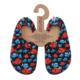 Slipstop Tuna Unisex Çocuk Kaydırmaz Ayakkabı/Patik