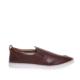 Marcomen Erkek Ayakkabı 1528564