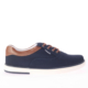 Dockers Erkek Ayakkabı 218450