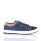 Dockers Erkek Ayakkabı 220639