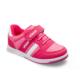Vicco Patik Spor Ayakkabı Fuşya