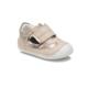 Balloon-S Bls180 Altın Kız Çocuk Sneaker Ayakkabı