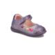 Balloon-S Hll36202 Mor Kız Çocuk Ayakkabı