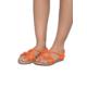 Gio&Mi F3 Turuncu Sandalet