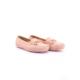 Shoes&Moda Pudra Bayan Babet
