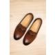 Hernasse Taba Erkek Ayakkabı