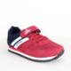 Jump 15733 Erkek Çocuk Spor Ayakkabı Kırmızı 33