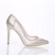 Pierre Cardin Kadın Ayakkabı 71022